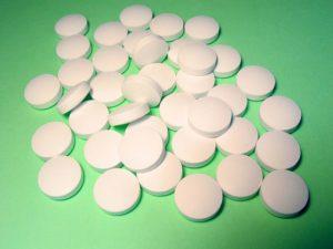pastilla para la alergia dela piel