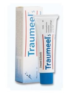 traumeel pastillas precio