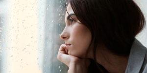 pastillas antidepresivas que adelgazan