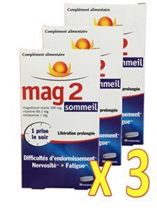 pastillas para dormir naturales venezuela
