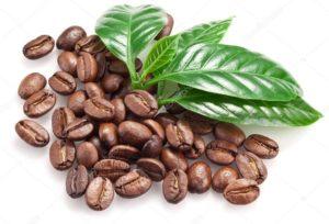 pastillas de cafeína en farmacia