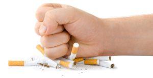 pastillas para dejar de fumar pfizer