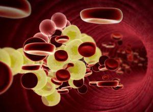 pastillas para el colesterol atorvastatina