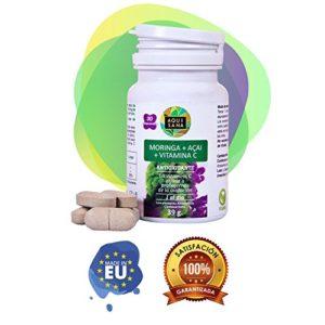 pastillas para el colesterol naturales