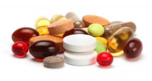 pastillas para engordar