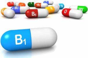 pastillas para engordar piernas