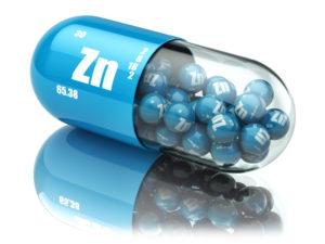 pastillas para engordar piernas y gluteos