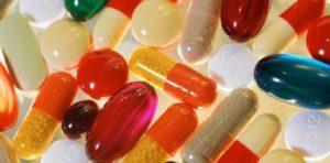 quimioterapia en pastillas efectos secundarios
