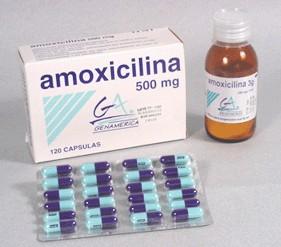 pastillas para la garganta con flema