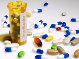 pastillas para los nervios naturales