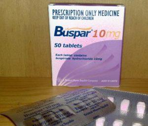 pastillas para los nervios del estomago