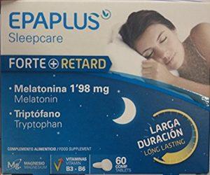 pastillas para dormir a una persona rapido