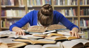 pastillas para estudiar y concentrarse