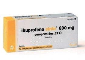 pastillas para la garganta irritada