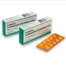 pastillas para la diarrea para niños