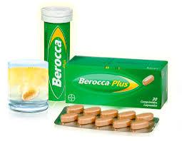 pastillas efervescentes vitamina c