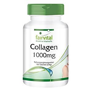 pastilla para la alergia al polen