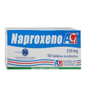pastillas para la garganta precio