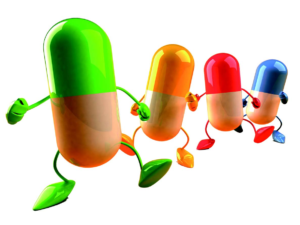 pastillas para engordar farmacia