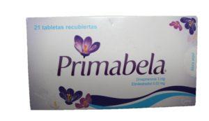 pastillas anticonceptivas a la venta