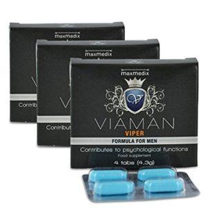 pastillas para la ereccion prolongada