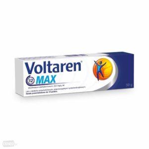 Voltaren en pastillas precio
